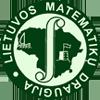 lmd_logo_100