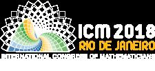 logo_icm2018_EN