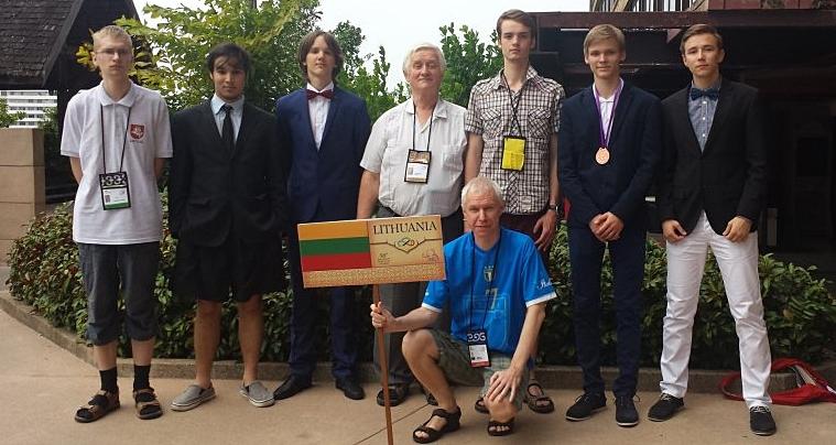 tarptautineje-matematikos-olimpiadoje-tailande-55a77f009ec5fa