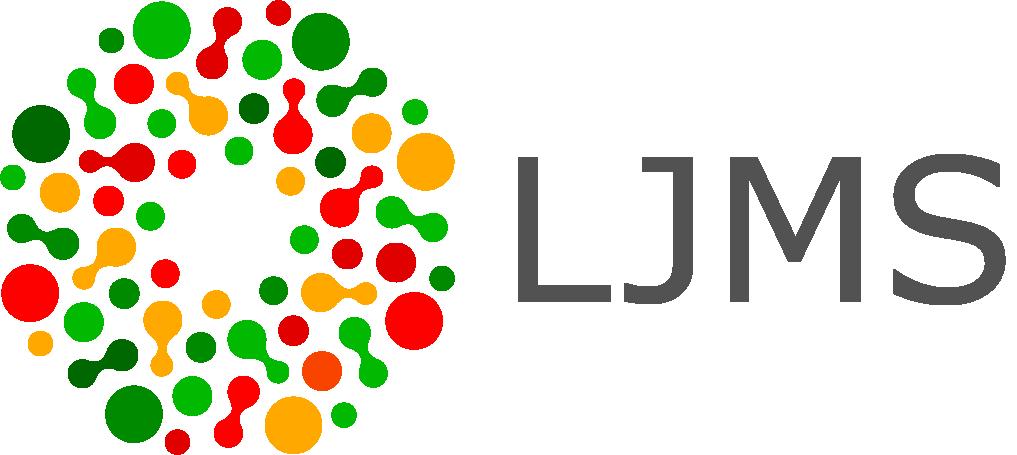 ljms-logo-acronym-verdana-small